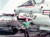 rick-smith-in-front-of-one-of-our-aircraft-c