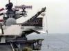 ships-crane-with-vf-51-f-4-2-003-c