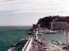 shot-of-the-harbor-c