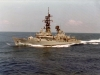 uss-claude-v-ricketts-pass-and-review-c