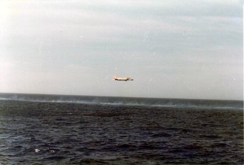 vf-111-supersonic-c
