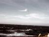 078-mar60-at-sea