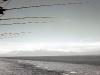 079-mar60-at-sea