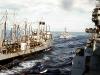 080-mar60-at-sea