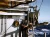 082-mar60-at-sea