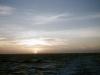 083-mar60-at-sea