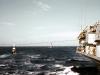 084-mar60-at-sea