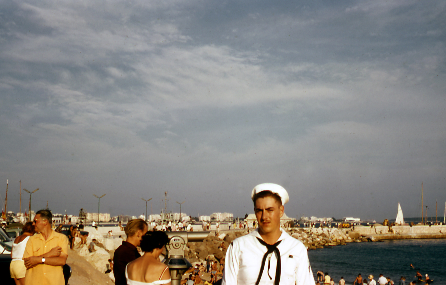 074a-oct60-cannes