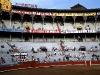 17-jun60-barcelona-bullfights