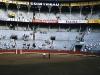 18-jun60-barcelona-bullfights