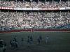 19-jun60-barcelona-bullfights