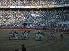 20-jun60-barcelona-bullfights