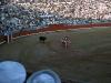 22-jun60-barcelona-bullfights