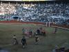 23-jun60-barcelona-bullfights