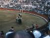 24-jun60-barcelona-bullfights