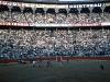 25-jun60-barcelona-bullfights