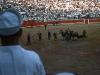 26-jun60-barcelona-bullfights
