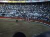 28-jun60-barcelona-bullfights
