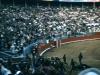 29-jun60-barcelona-bullfights