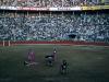 30-jun60-barcelona-bullfights