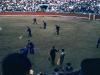32-jun60-barcelona-bullfights