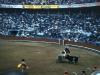 33-jun60-barcelona-bullfights