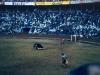 34-jun60-barcelona-bullfights