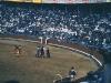 35-jun60-barcelona-bullfights
