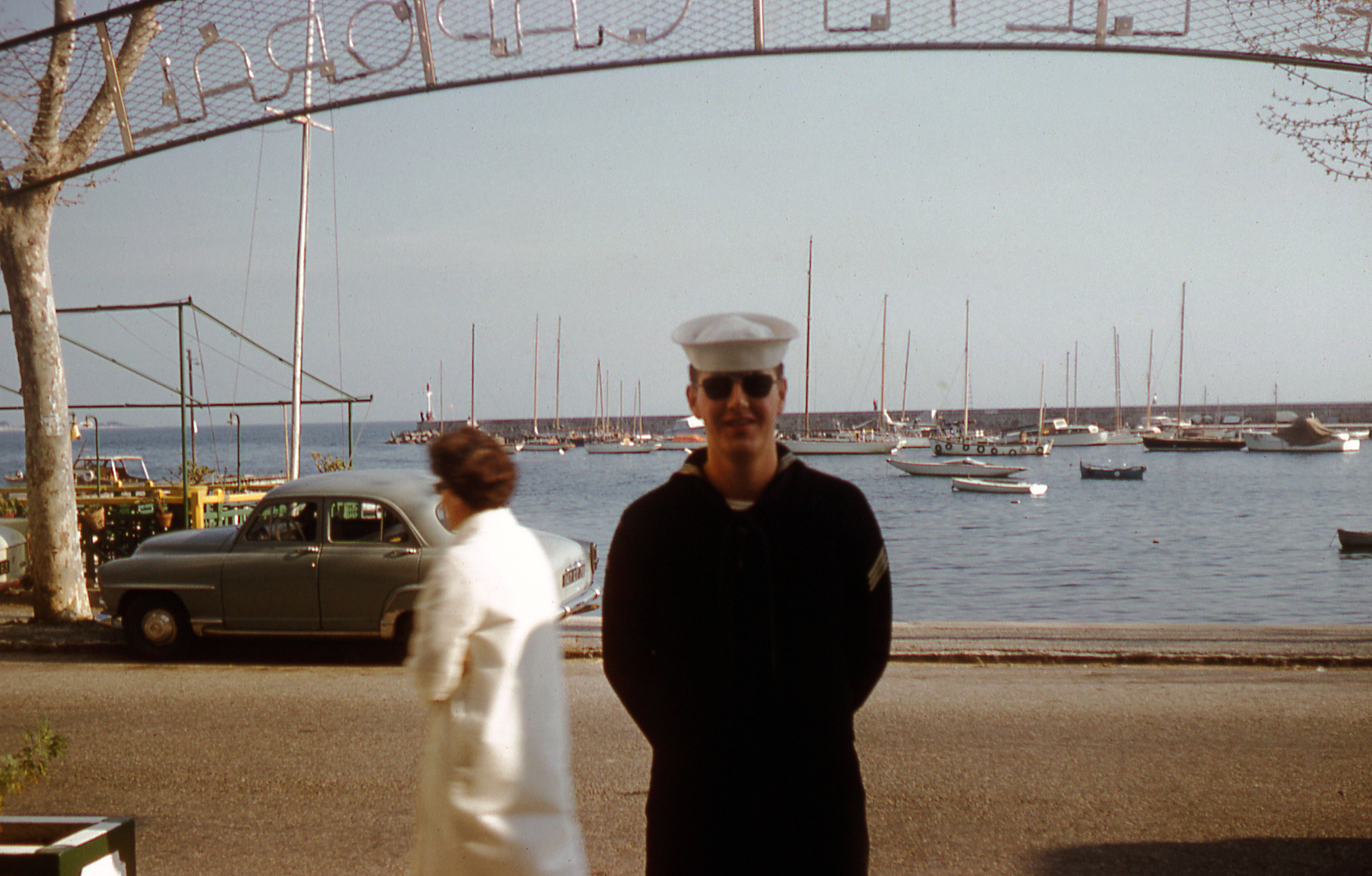 01-022-apr-61-cannes