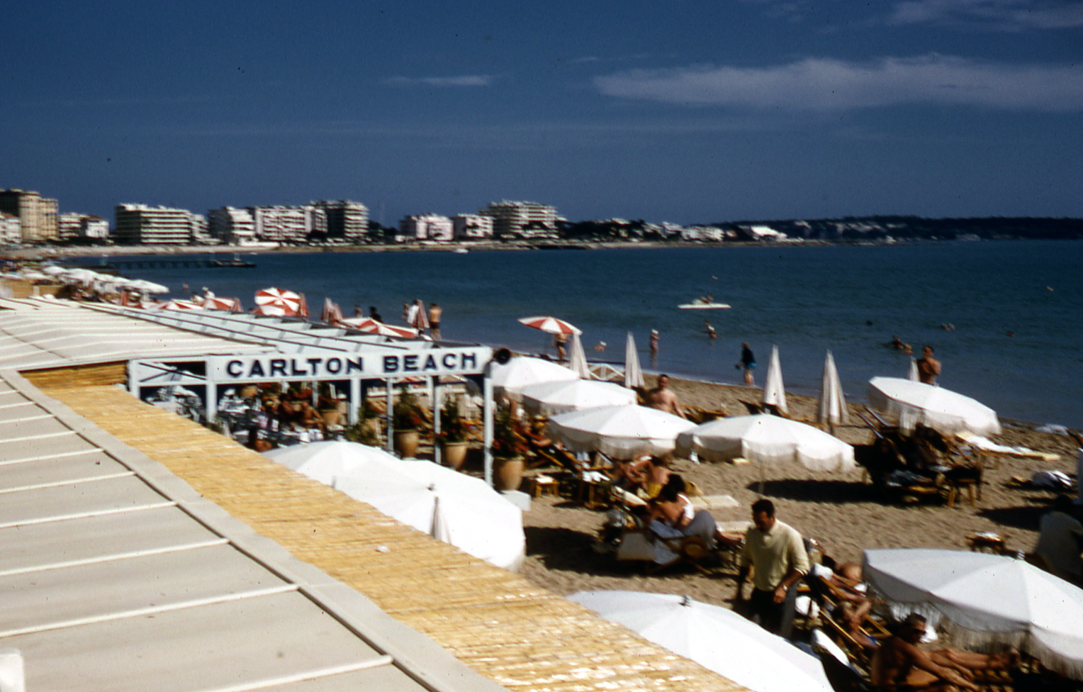 085-jul61-cannesnice-fr-riv