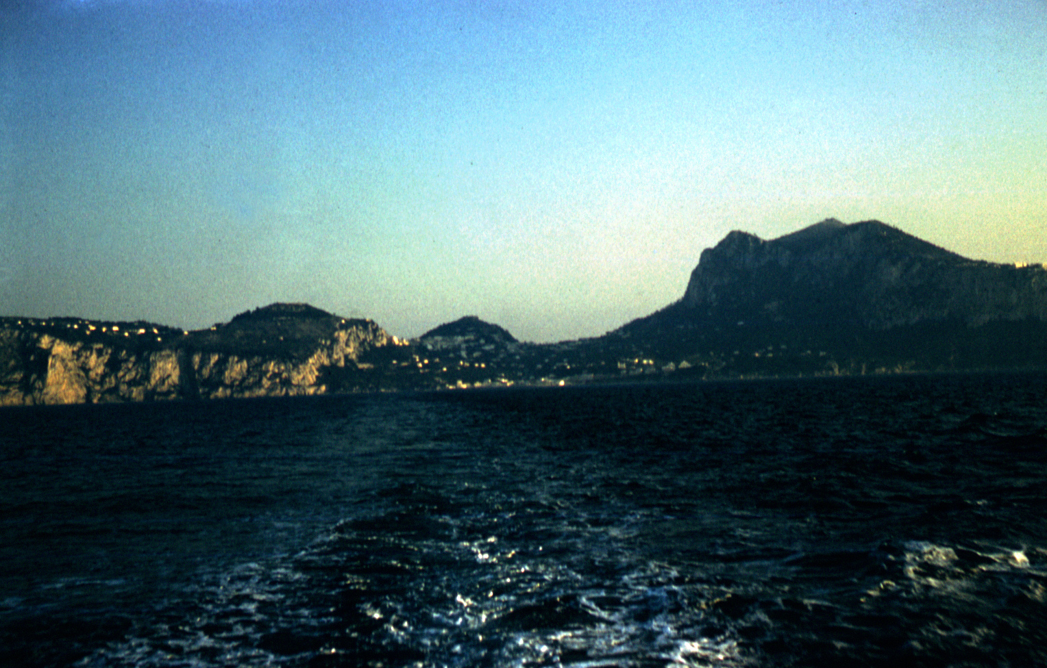 094-aug61-cannesnice-capri
