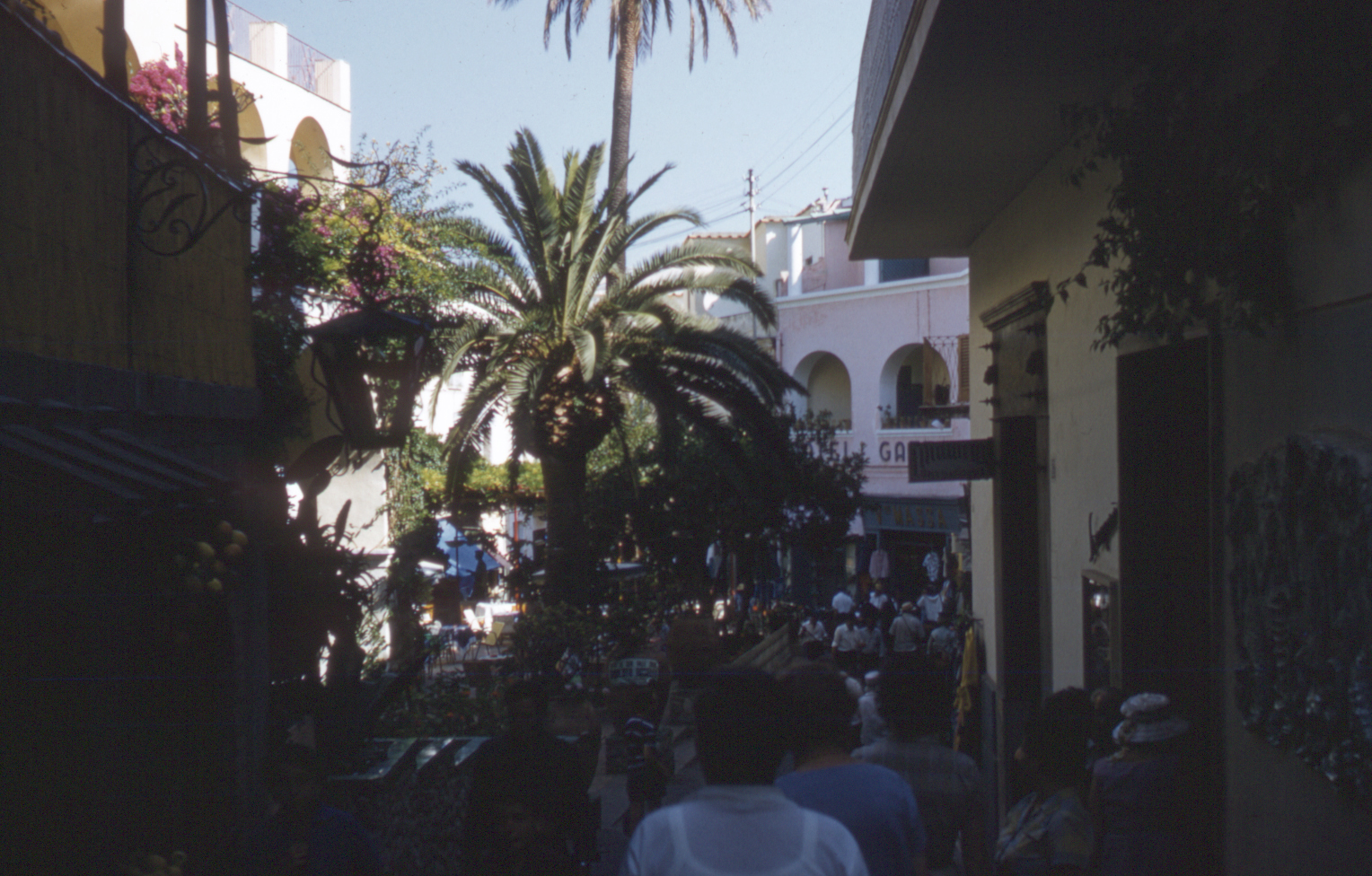 098-aug61-cannesnice-capri