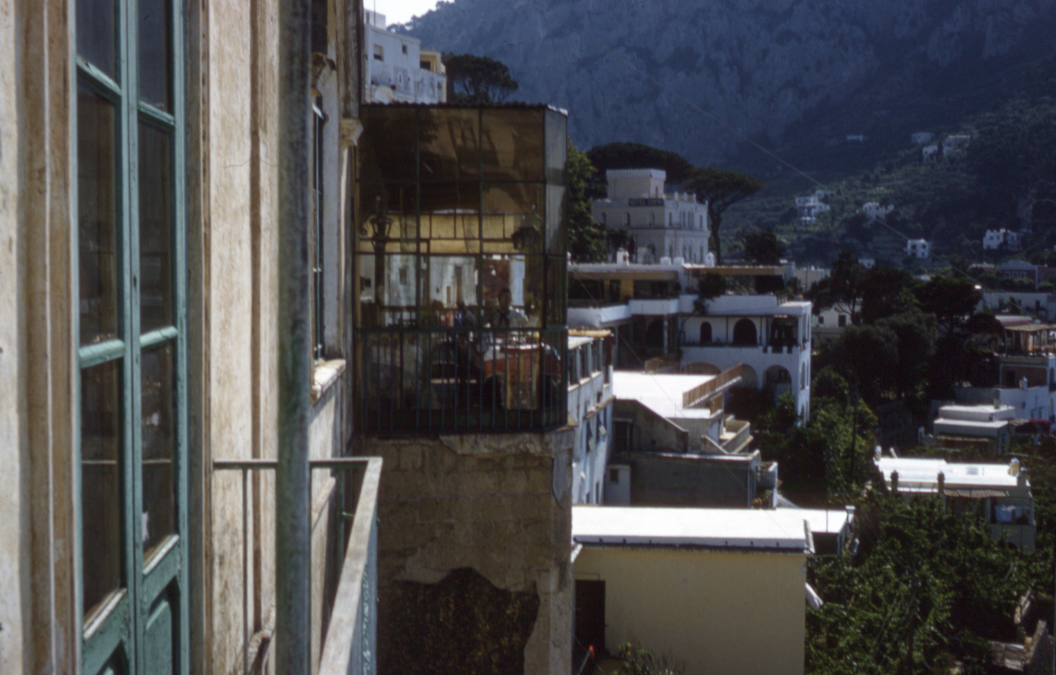 102-aug61-cannesnice-capri