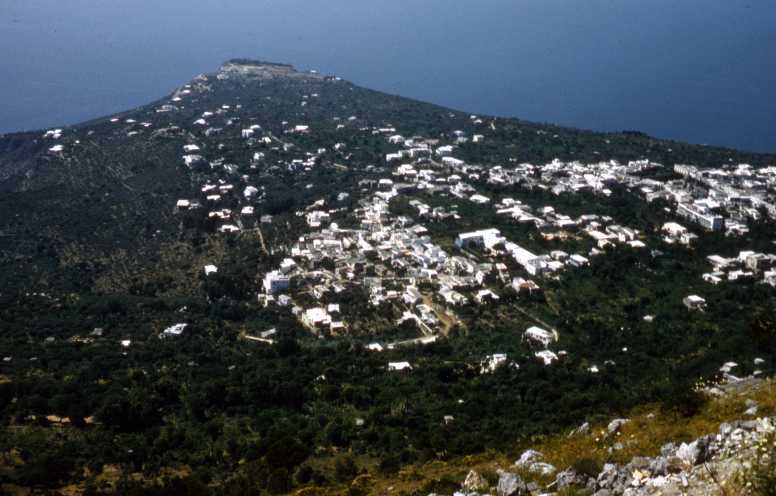 114-aug61-cannesnice-capri
