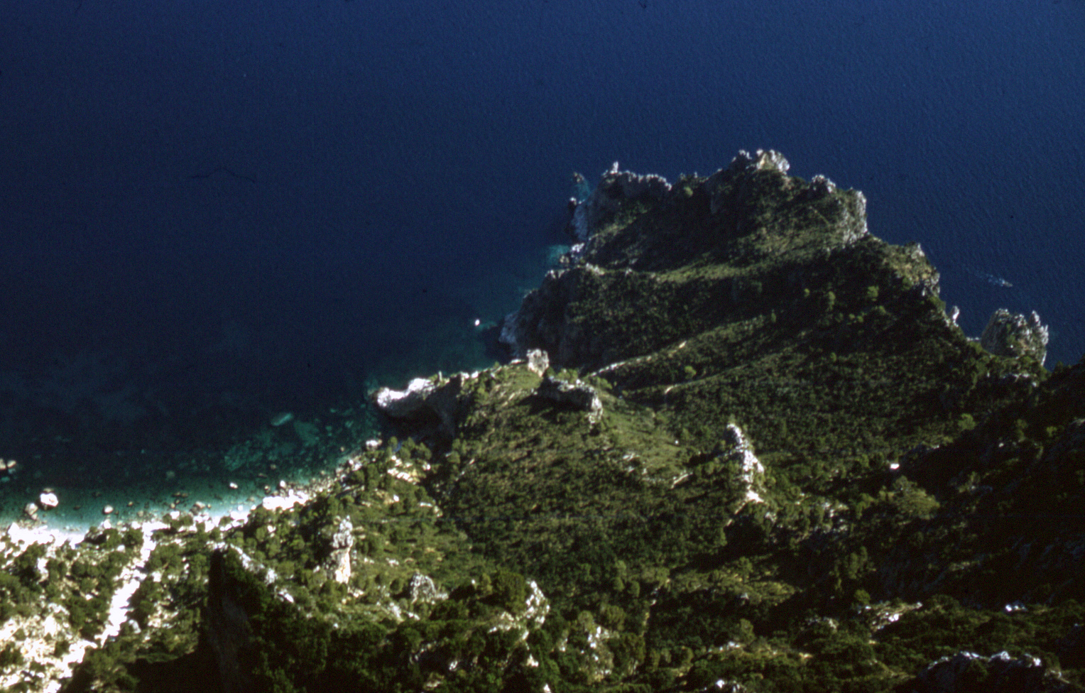 118-aug61-cannesnice-capri