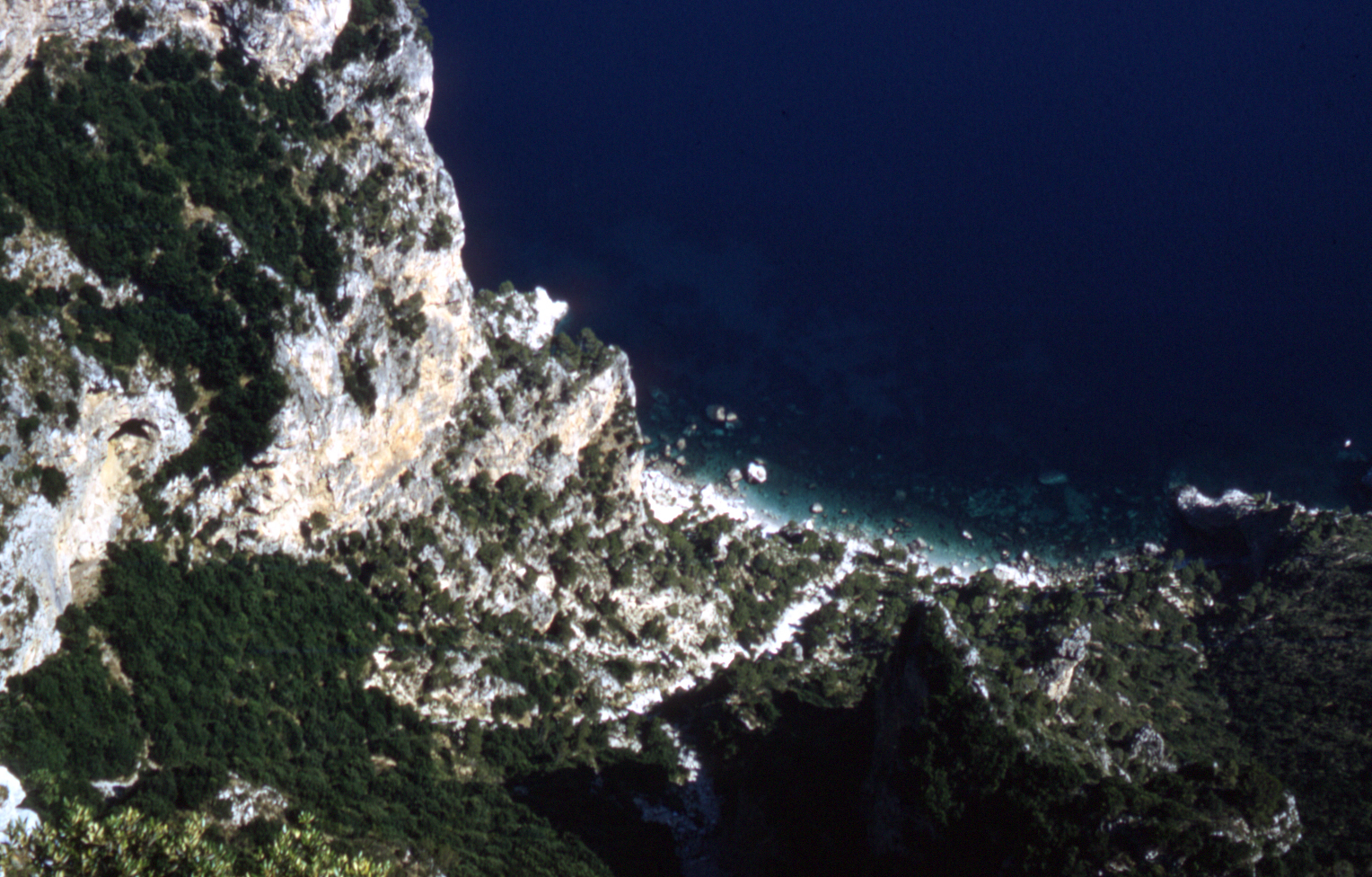 119-aug61-cannesnice-capri