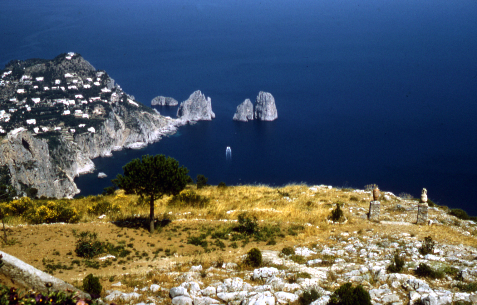 120-aug61-cannesnice-capri