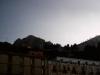 095-aug61-cannesnice-capri
