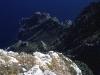 115-aug61-cannesnice-capri