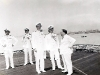 rio_top_brass_on_flight_deck