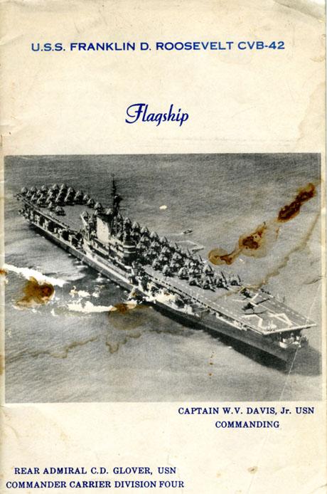 guest-booklet-1950-51-p01-l