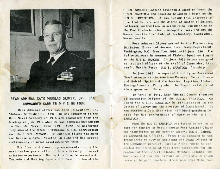 guest-booklet-1950-51-p08-09-l