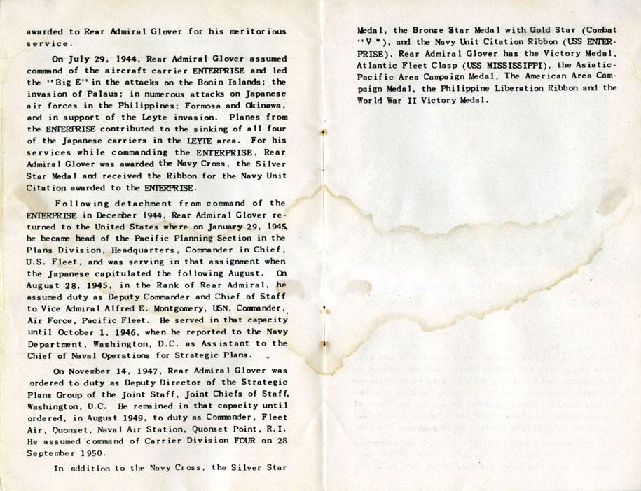 guest-booklet-1950-51-p10-11-l
