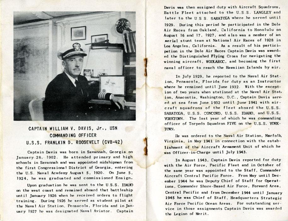 guest-booklet-1950-51-p14-15-l