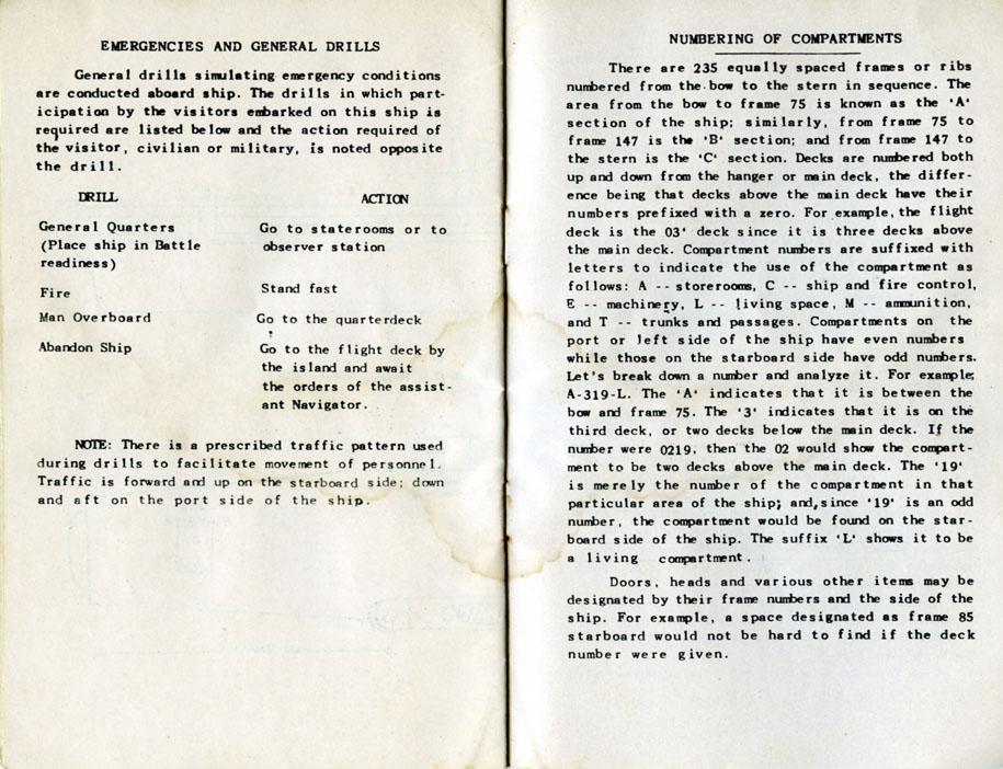 guest-booklet-1950-51-p22-23-l