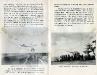 guest-booklet-1950-51-p06-07-l