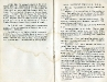 guest-booklet-1950-51-p16-17-l