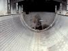 inside-boiler-tubes