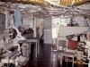 machine-shop-decorations