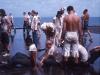 shellbacks-harrassing